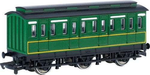 Bachmann 76042 Thomas & Friends Emily's Coach