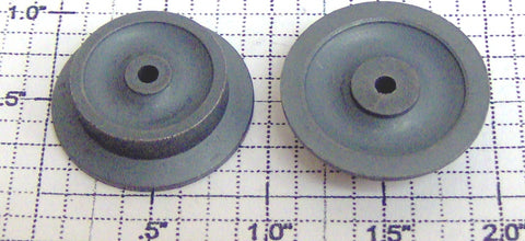 Lionel TC-70 Postwar Freight Car Wheel (4)
