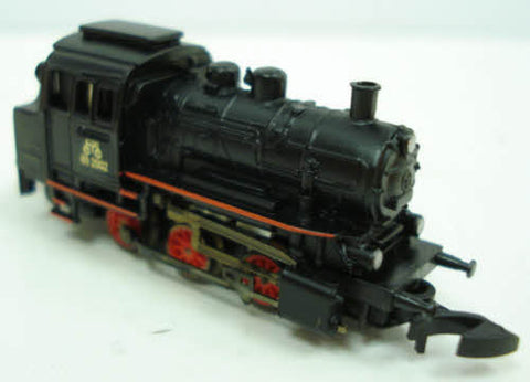 Aristo-Craft 28301 Lil Critter PRR Starter Train Set
