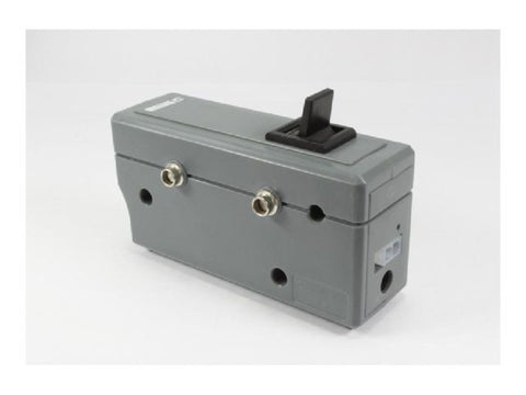 Rokuhan C002 Z Turnout Switch