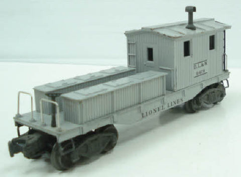Northwest Short Line Norfolk & Western W-2 Brass Steam Loco & Tender