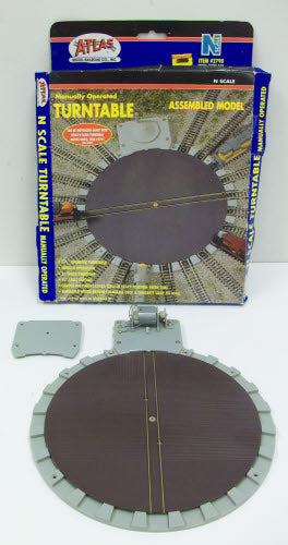 "Lionel 6-12024 FasTrack 5"" 1/2 Straight Track Section"