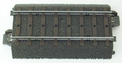 Marklin 24064 C Track Straight 2-9/16 Inches