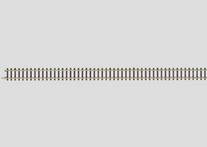 Marklin 8505 Z Scale Straight Track 8-3/16 Inches