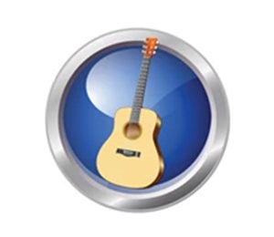 Browse Guitar Publications