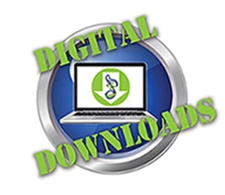 Browse Digital Downloads
