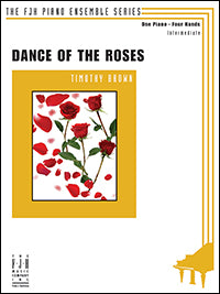 Dance of the Roses
