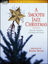 A Smooth Jazz Christmas