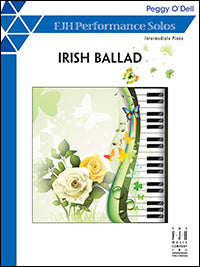 Irish Ballad