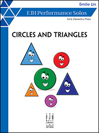 Circles and Triangles