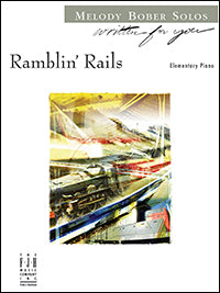 Ramblin' Rails