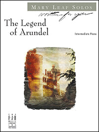 The Legend of Arundel