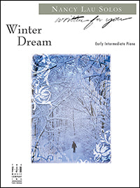 Winter Dream
