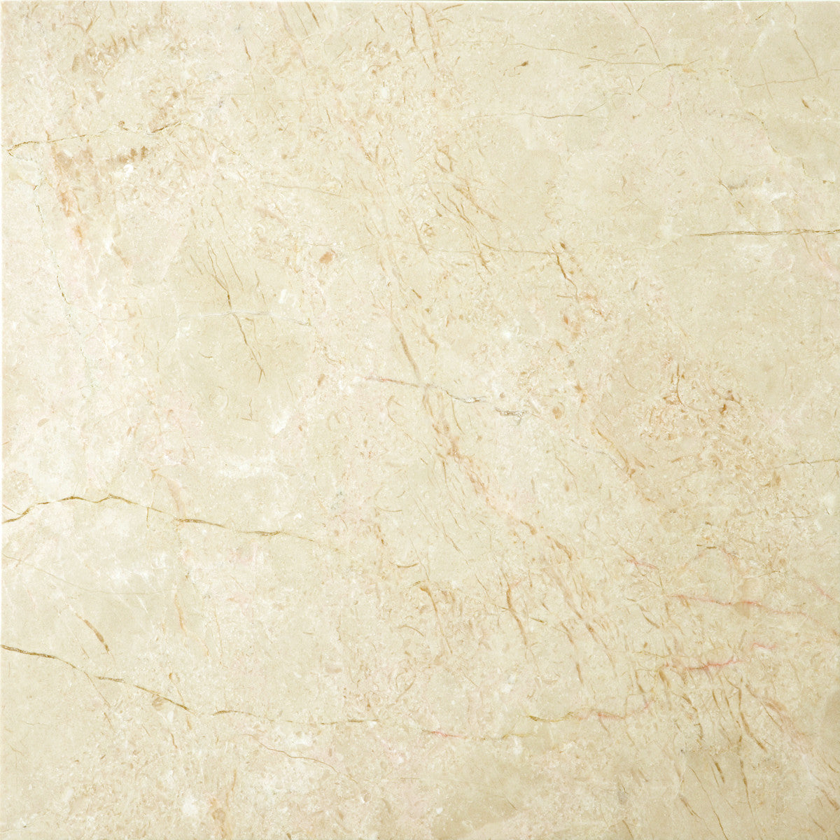 Marble emser tile marble dailygadgetfo Images