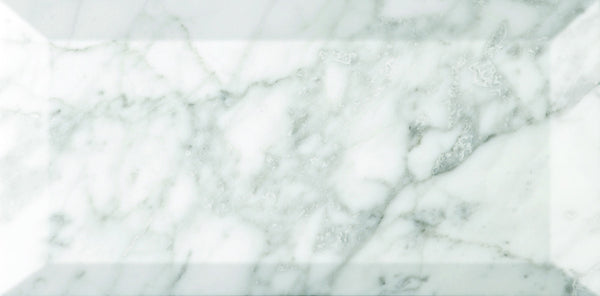 MARBLE BIANCO GIOIA COLLECTION