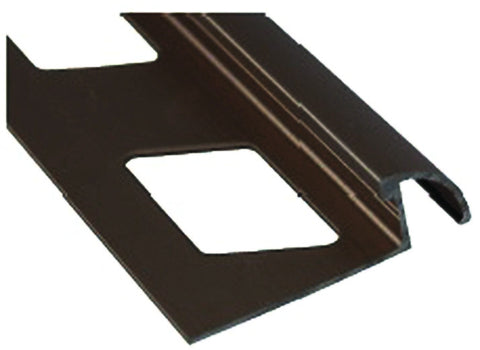 TRIM - Round Tile Edge