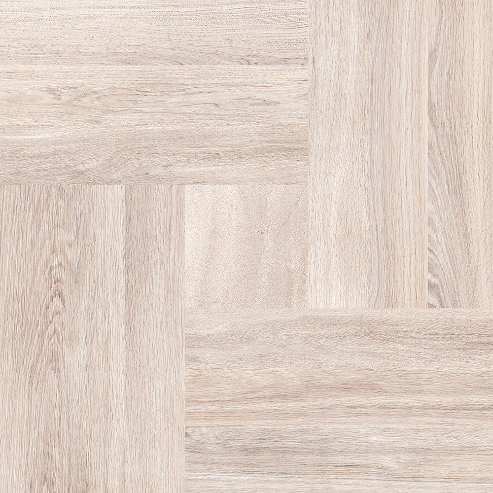 Parquet emser tile parquet parquet parquet dailygadgetfo Images