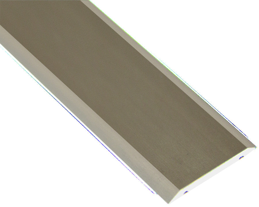 Trim Round Tile Edge Emser Tile