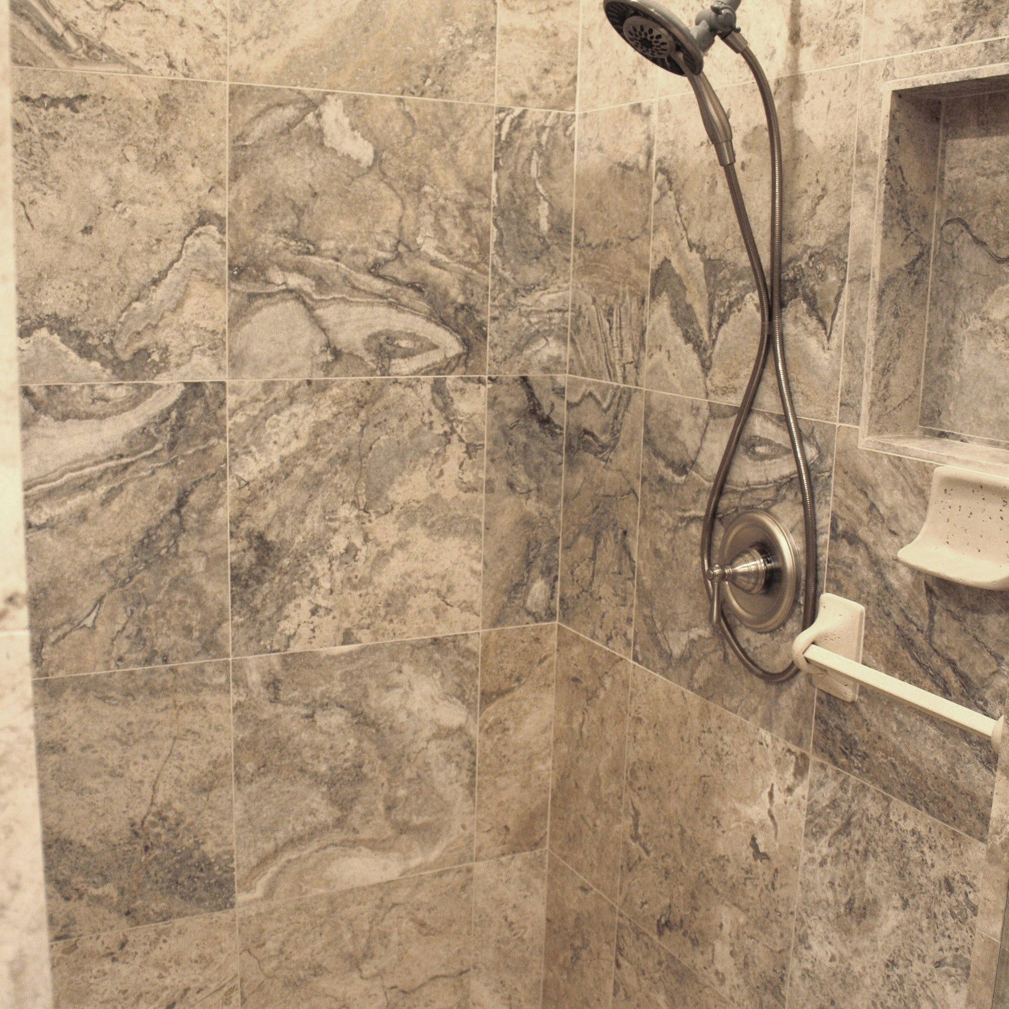 What Is A Travertine Mesmerizing 100 What Is A Travertine Tile Roman Travertine  Travertine . Decorating