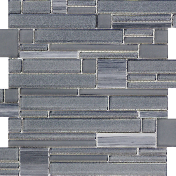 ENTITY™ - Emser Tile