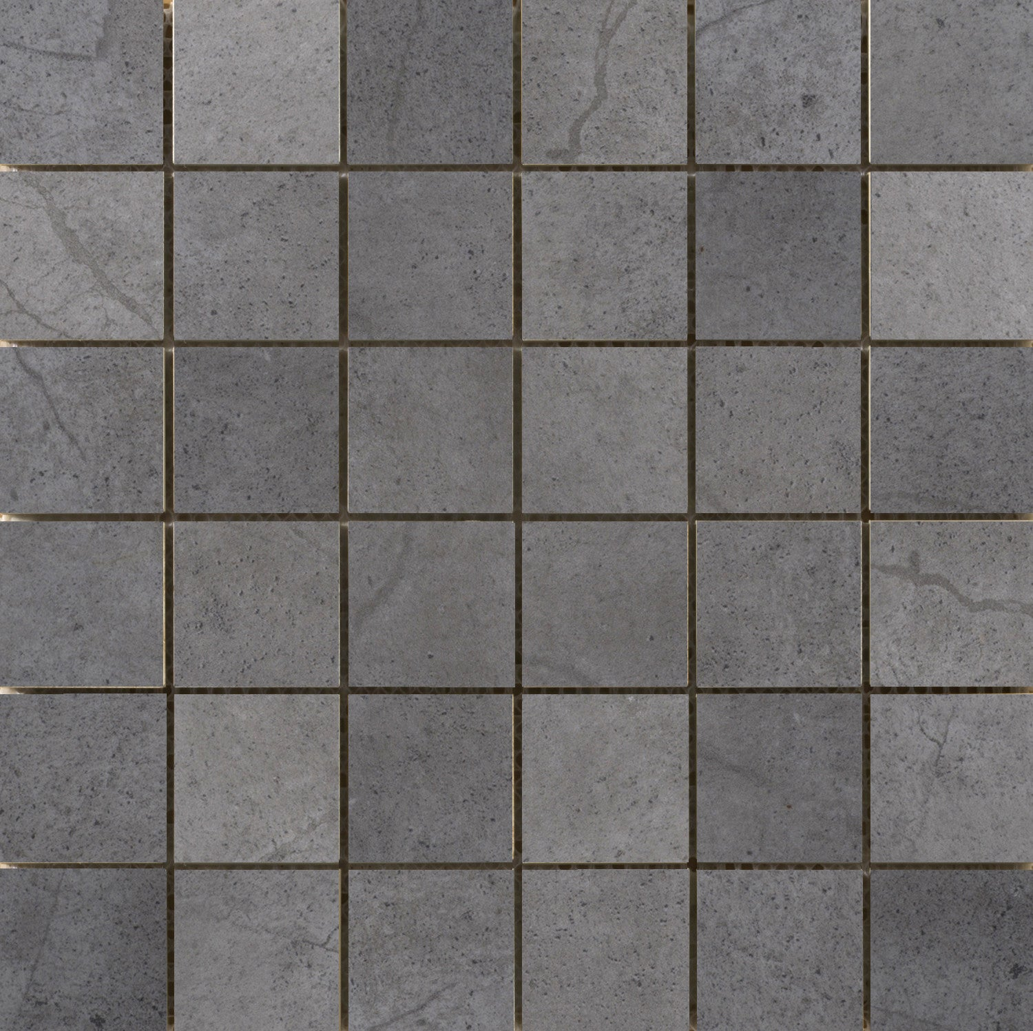 marble tiles textures grey tile gray floor seamless interior texture architecture floors dolomia