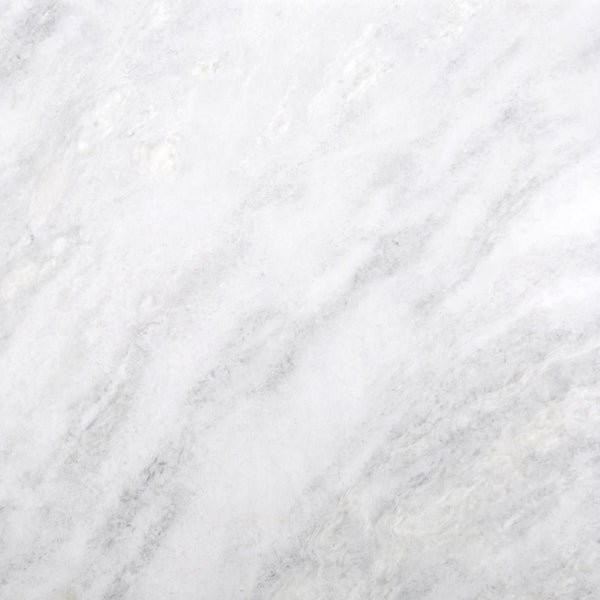 MARBLE KALTA COLLECTION