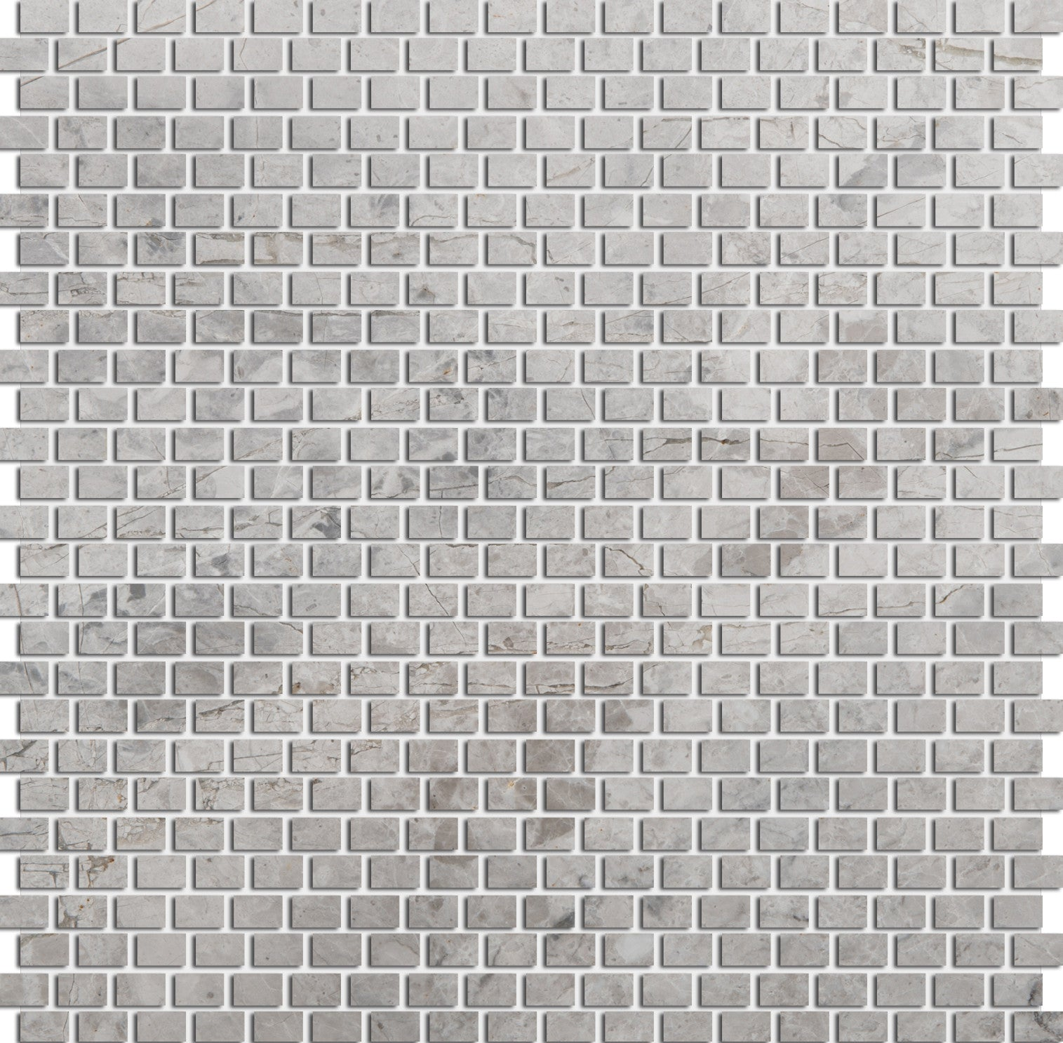 Silver collection emser tile silver collection silver collection dailygadgetfo Image collections
