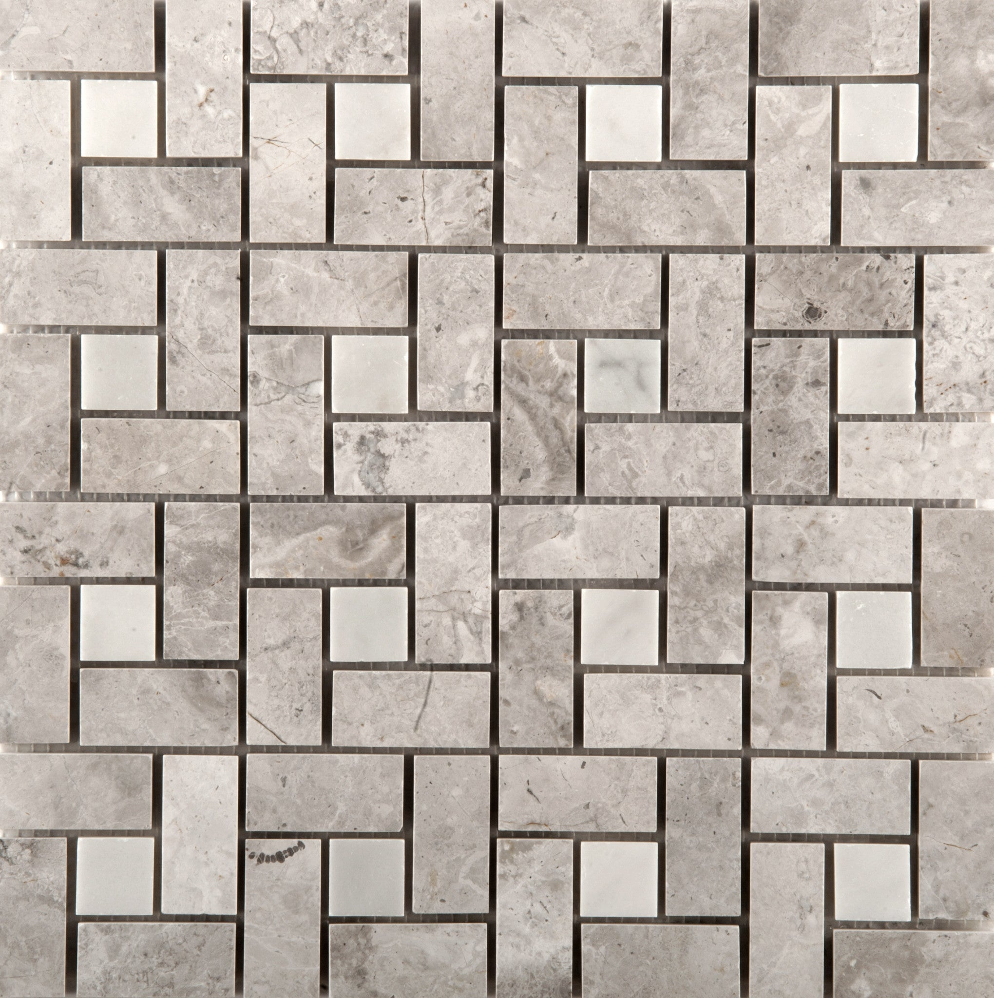Silver Collection Emser Tile