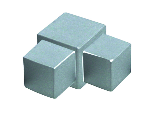 TRIM - Square Corners