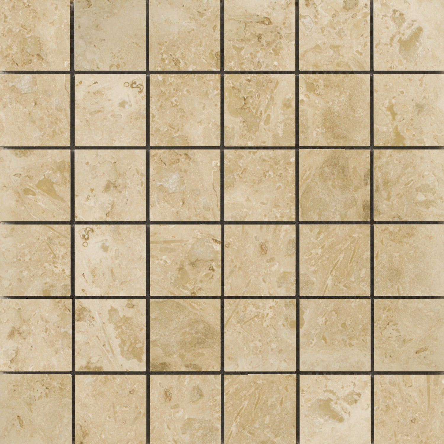Travertine crosscut emser tile travertine crosscut dailygadgetfo Choice Image