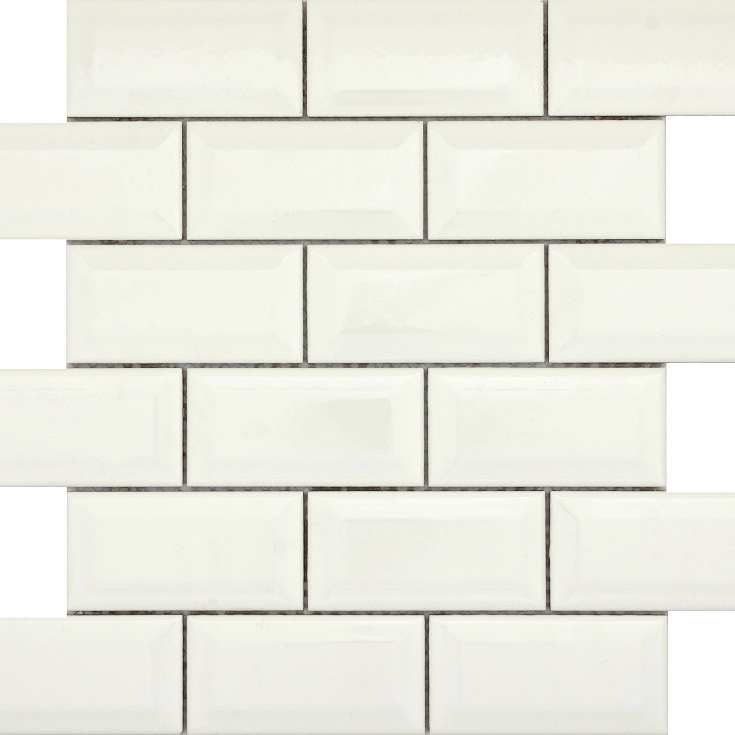 Vogue ceramic emser tile vogue ceramic dailygadgetfo Images