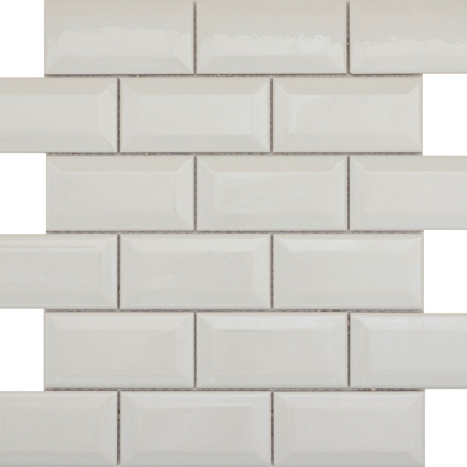 Vogue ceramic emser tile vogue ceramic dailygadgetfo Image collections