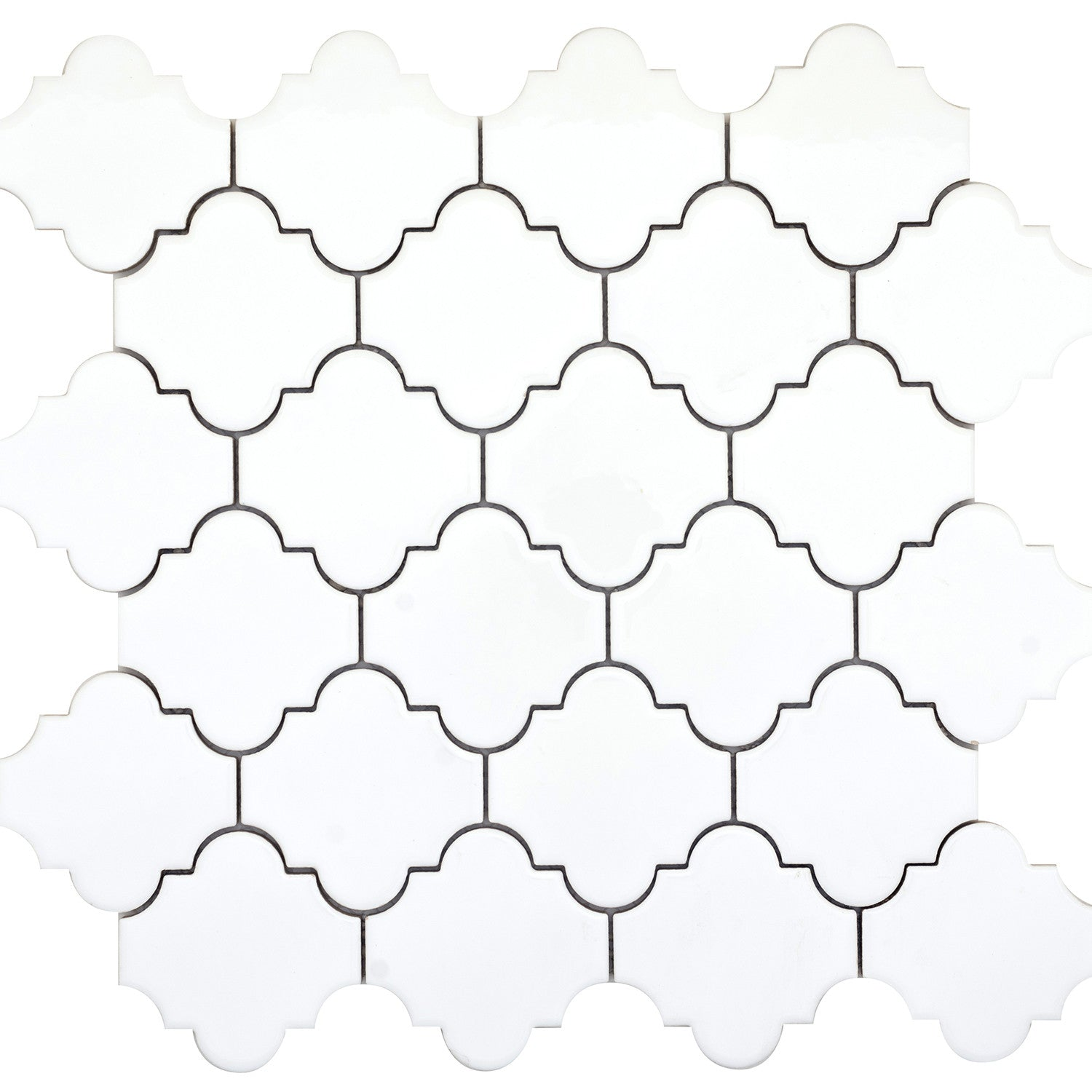 Vogue Ceramic Emser Tile