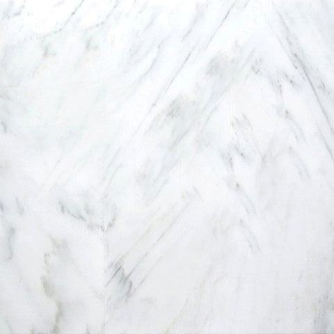 MARBLE WINTER FROST
