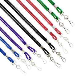 How To Choose The Right Lanyard