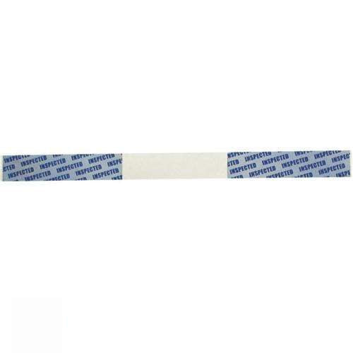 Inspection Bands, Box of 1000 (P/N 0670X)