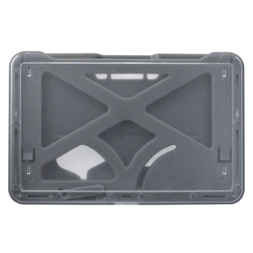 Order Online, B•Holder Rigid Plastic Vertical Holder (P/N 1840-667X)