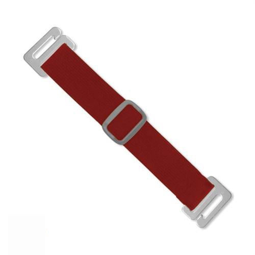 Adjustable Elastic Armband Replacement Strap (1840-720X)