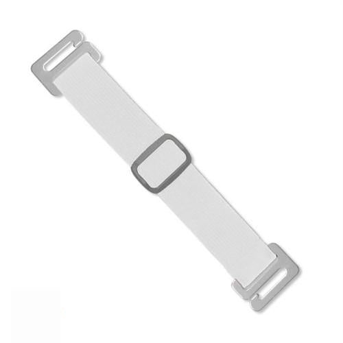 Buy online cheap, Standard Adjustable Elastic Arm Band 1840-7208