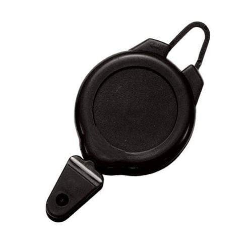 Ski Pass and Sports Retractable Reel (P/N 2120-4001)