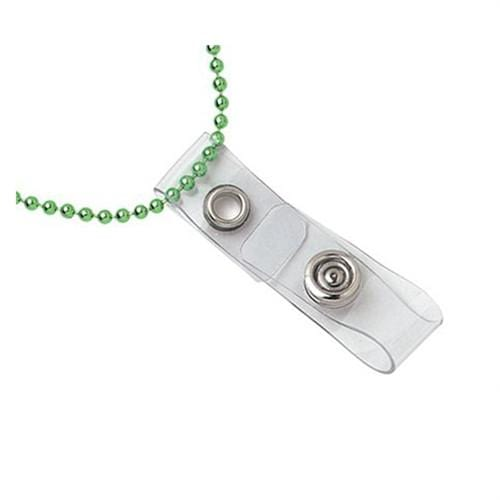 Neck Chain Strap Adapter  (P/N 2140-1000)