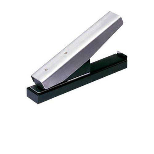 Stapler-Style Slot Punch W/ Slot Receptacle 3943-2000