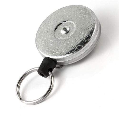 Key-Bak #485-HDK  Self Retracting Key Reel