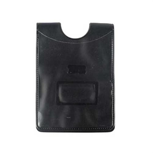 Premium Magnetic Pocket Two Card Holder 501-N2A