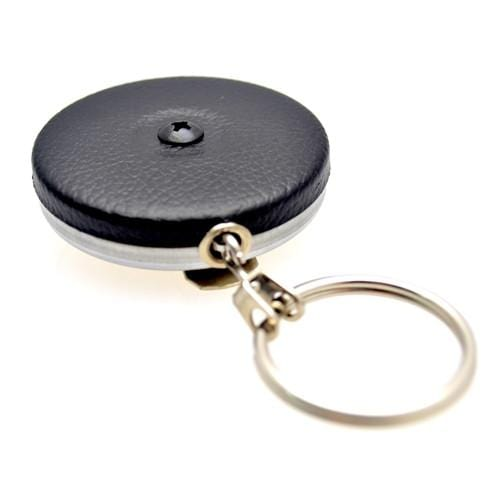 Key-Bak #5B Self Retracting Heavy Duty Key/Badge Reel