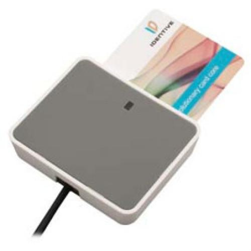 CLOUD 2700 F Contact Smart Card Reader (Replaces SCR331)