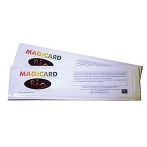MAGICARD M9005-946 Cleaning Cards - Universal - 10 pack