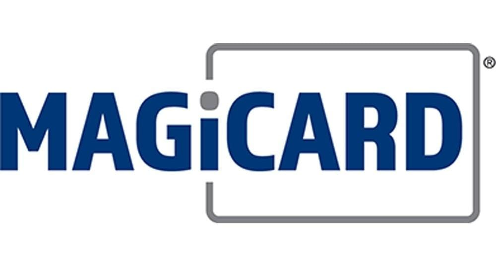 Magicard Cleaning Kits