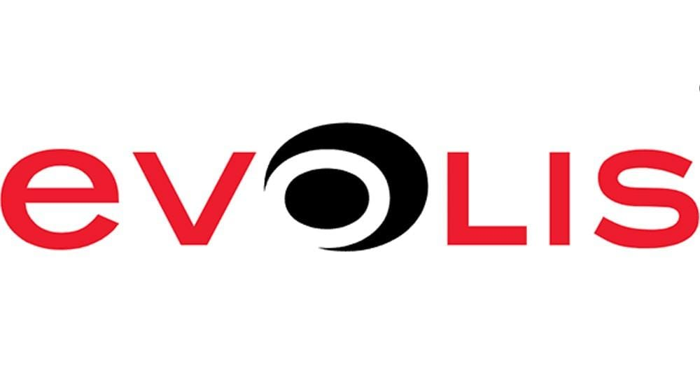 Evolis Cleaning Kits