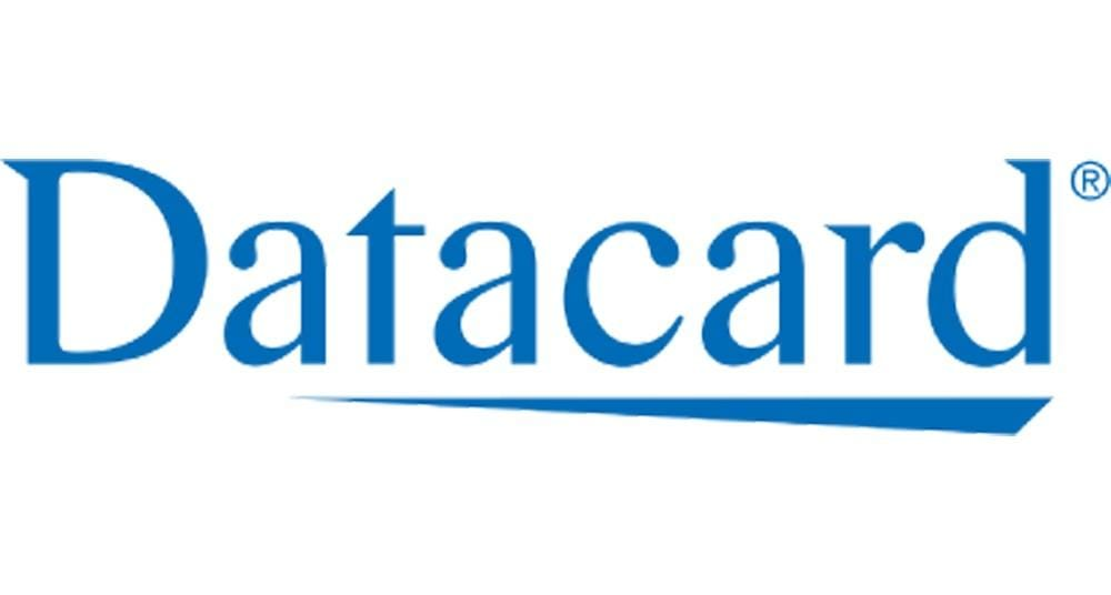 Datacard Cleaning Kits
